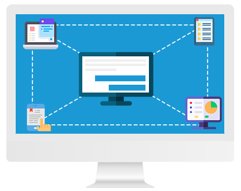 platform consolidation
