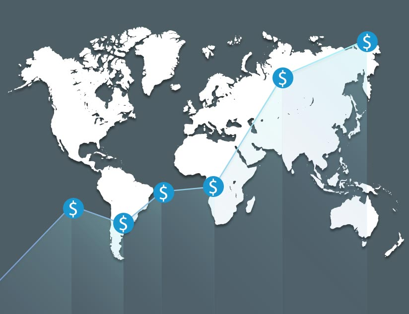 How to Take Your Education Publishing Business Global