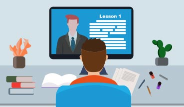 pedagogical advancements in online learning featured