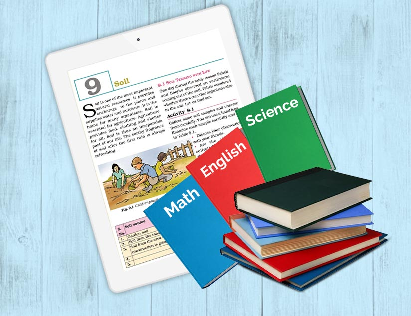 Driving Instructional Materials Adoption in 2021