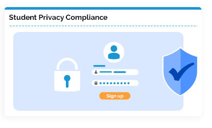 student privacy compliance standards