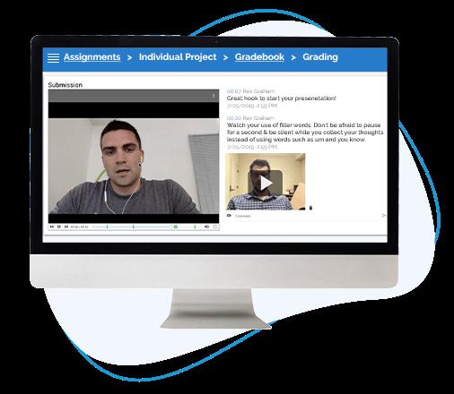 digital assessment platform- MagicBox